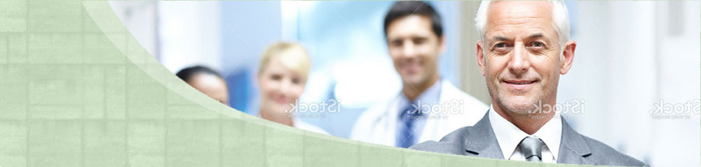 Skilled Nursing in Austin TX