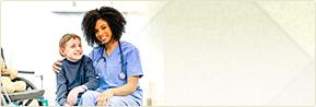 Private Duty Nursing San Antonio, TX