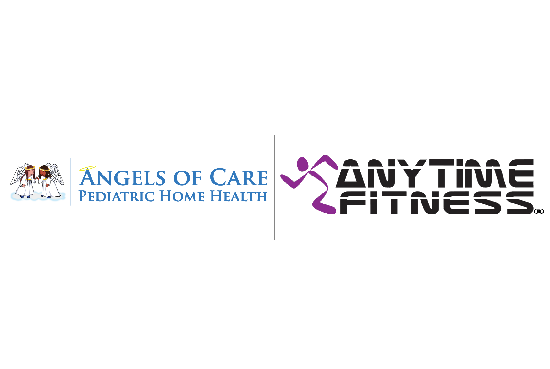 Angels Of Care Austin, TX
